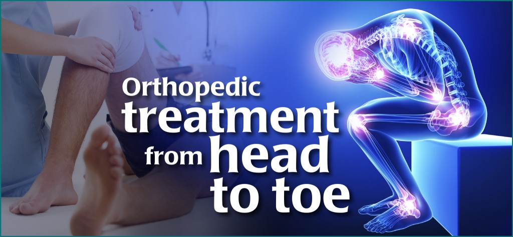 Orthopedic-Surgery-in-ahmedabad