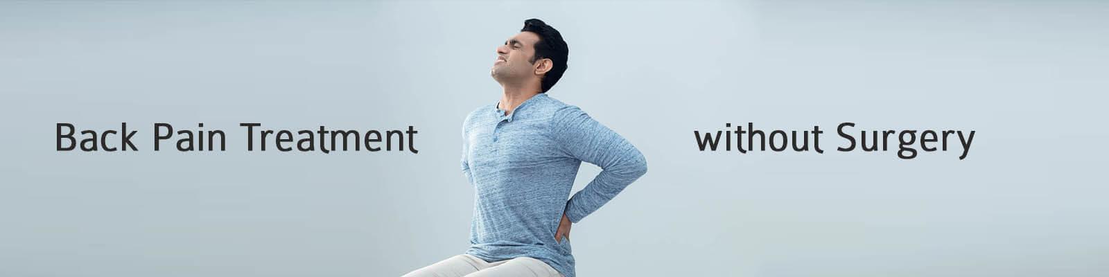 Top 10 Best Spine Surgeon Ahmedabad, Spine Doctor, Spine